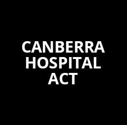Canberra Hospital (ACT)
